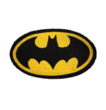 Batman Doormat 324034