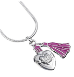 Harry Potter Necklace 324072