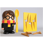 Harry Potter Breakfast Set 324082
