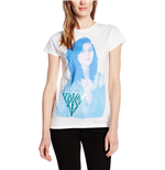 Katy Perry T-shirt 324094
