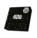 Star Wars Collectors Box Set 2019 English Version*