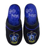 Harry Potter Slippers Ravenclaw /L