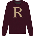 Harry Potter Christmas Sweater Ron