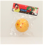 Dragonball Anti-Stress Ball Dragonball