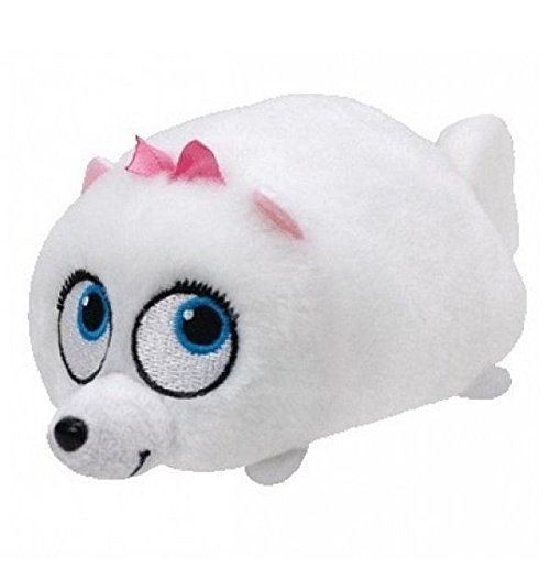Peluche ty Plush Toy 324360