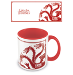 Game of Thrones Mug 324440