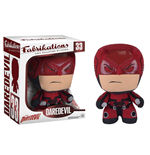 Daredevil Funko Pop 324447