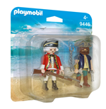 Playmobil Toy 324458