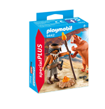 Playmobil Toy 324459