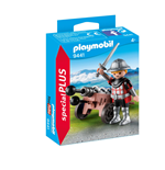 Playmobil Toy 324460
