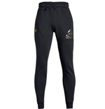 Golden State Warriors  Trousers 324557
