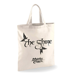 Lord Of The Rings - The Shire - Bag White