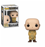Game of Thrones POP! TV Vinyl Figure Lord Varys 9 cm