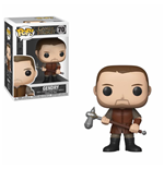Game of Thrones POP! TV Vinyl Figure Gendry 9 cm