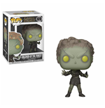 Game of Thrones POP! TV Vinyl Figure Children of the Forest 9 cm