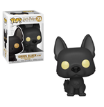 Harry Potter POP! Movies Vinyl Figure Sirius as Dog 9 cm