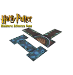 Harry Potter Adventure Pack Ministry of Magic *English Version*