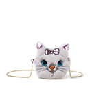 Disney Crossbody Marie (The Aristocats)