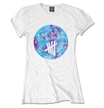5 seconds of summer T-shirt 324803