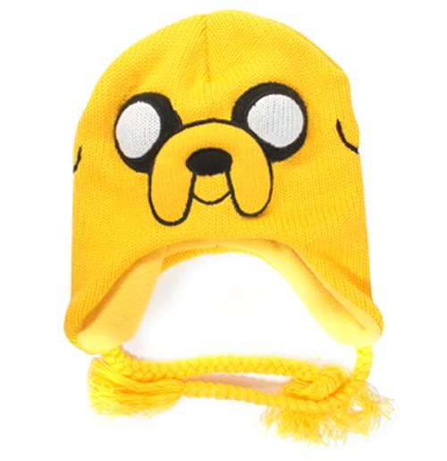 Adventure Time Cap 324825