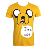 Adventure Time T-shirt 324826