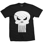 The punisher T-shirt 324864