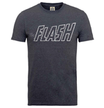 The Flash T-shirt 324869