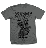 Ghost Rider T-shirt 324952