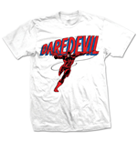 Daredevil T-shirt 324959