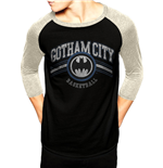 Batman T-shirt 325075