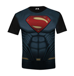 Batman T-shirt 325076