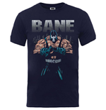 Batman T-shirt 325079