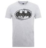 Batman T-shirt 325082