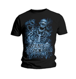 Avenged Sevenfold T-shirt 325122