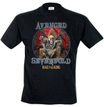 Avenged Sevenfold T-shirt 325123