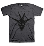 Alice in Chains T-shirt 325164