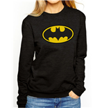 Batman Sweatshirt 325215