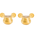 Mickey Mouse Kitchen Accessories 325250