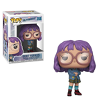 Marvel's Runaways POP! TV Vinyl Bobble-Head Gert 9 cm