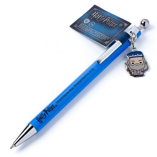 Harry Potter Pen Dumbledore