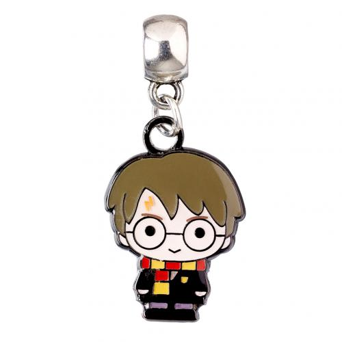 Harry Potter Bracelet Charm Chibi Harry