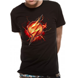 The Flash T-shirt 325429