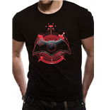 Batman T-shirt 325430