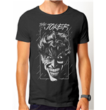 Batman T-shirt 325449
