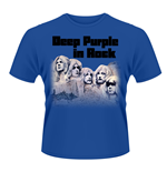 Deep Purple T-shirt 325469