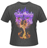 Deep Purple T-shirt 325471