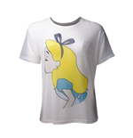 Alice in Wonderland T-shirt 325481