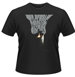Electric Wizard T-shirt 325505
