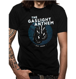 Gaslight Anthem T-shirt 325528