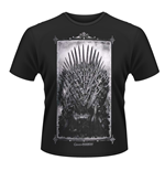 Game of Thrones T-shirt 325533